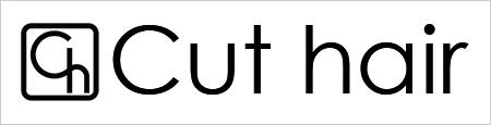 Cut Hair(カットヘアー)